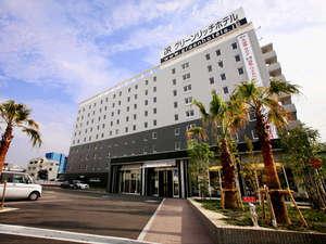 グリーンリッチホテル大阪空港前(伊丹)の写真
