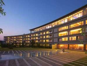 志摩観光ホテル ザ ベイスイートの写真
