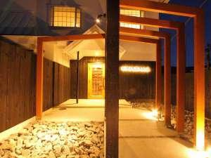伊豆高原の小さな隠れ宿 HINASAKU -ひなさく-の写真