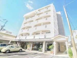 Hotel 385<宮古島市>の写真