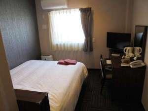 ビジネスホテル 五井温泉
