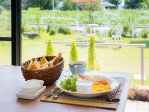 Cafe&Pension SUOMI
