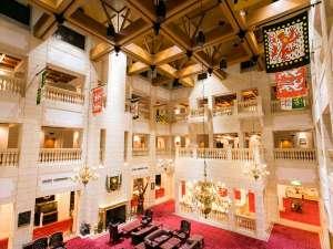 南紀白浜リゾートホテル
