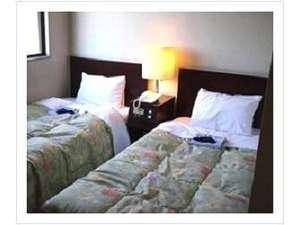 グリーンホテル小松家