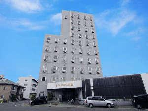ホテルLCぎふ羽島の写真