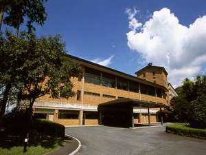 米塚天然温泉 阿蘇リゾートグランヴィリオホテルの写真