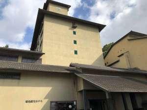 菊池観光ホテル(BBHホテルグループ)