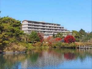 櫟平ホテル~くぬぎだいらほてる~の写真