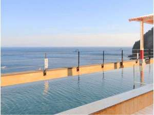北川温泉ホテルの写真