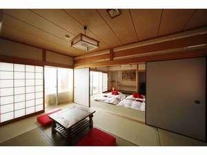 THE HOTEL しらはま温泉