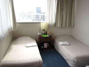 ホテルグリーントーホク(山形)
