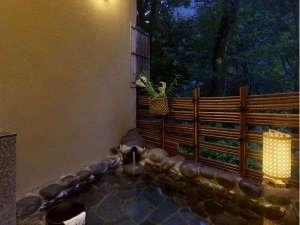 四万温泉 源泉掛け流しの貸切風呂と囲炉裏料理 湯の宿 山ばと