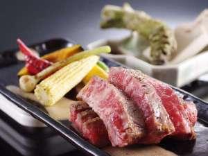【地元銘柄】但馬牛サーロインステーキ 高級部位を贅沢にステーキでご堪能ください