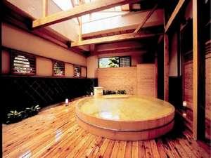 宝珠・湯の宿 枕水