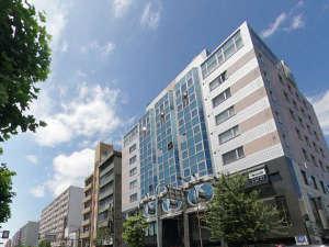 リノホテル京都の写真