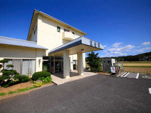 ホテル望遠閣の写真