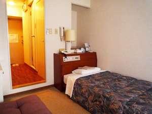 スカイハートホテル川崎(旧:ホテルスカイコート川崎)
