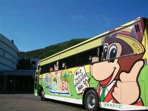 【直行バス】札幌・新千歳空港からの直行バスは夏・冬問わず運行!