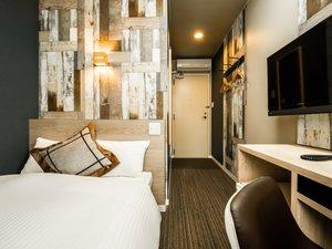 ホテルエリアワン北茨城の写真