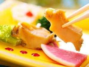 【グランドオーシャンズ限定会席】お箸が止まらない!色んなお料理をお楽しみください。