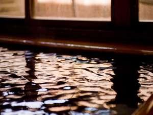 草津・さくらリゾートホテル:草津万代鉱源泉100%掛け流し