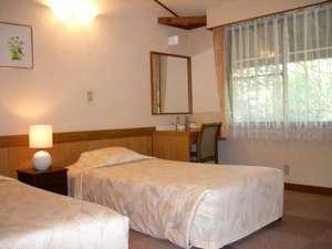昇仙峡渓谷ホテル