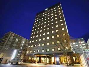 プレジデントホテル博多の写真