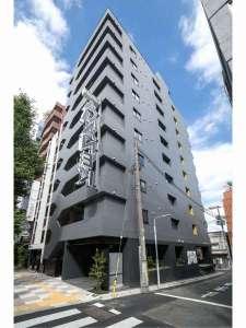 ホテル アマネク 浅草駅前の写真