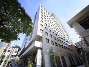 リッチモンドホテル名古屋納屋橋の写真
