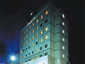 スパ&サウナ ホテル日立プラザ(BBHホテルグループ)の写真