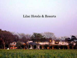 ライラックホテルズ・アンド・リゾートの写真