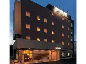 気仙沼セントラルホテル松軒の写真
