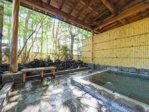 湯籠りの里 緑風亭