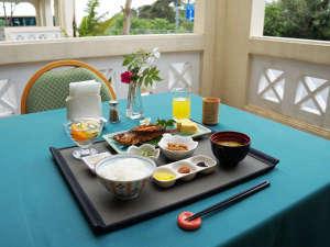 アダ・ガーデンホテル沖縄
