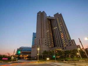 ホテルニューオータニ幕張の写真