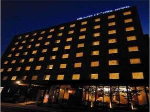 福山オリエンタルホテルの写真
