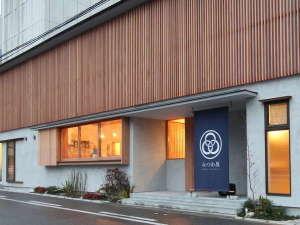 ホステルみつわ屋大阪の写真