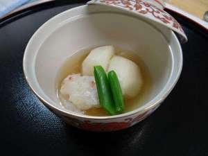 和食系お惣菜のペンション 風の季