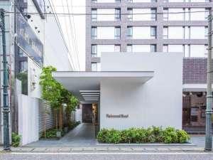 リッチモンドホテル長崎思案橋の写真