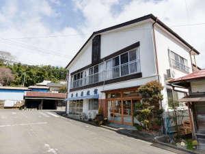 鈴木屋旅館の写真