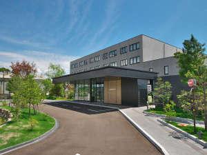 金沢 彩の庭ホテルの写真