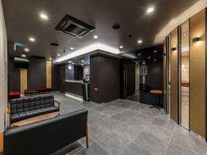 ホテルリブマックス岡崎の写真