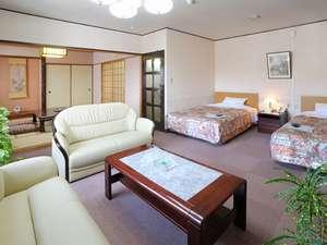スカイハートホテル下関(旧:下関ビジネスホテルVIP南国)
