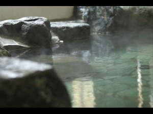 赤湯温泉 美術館のような宿 旅館大和屋