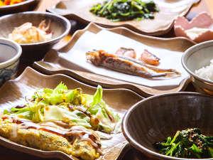 湯布院塚原高原 絶景の宿 恵里菜 KUMAGAI BOKUJO(熊谷牧場)
