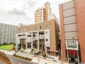 OYO 44567 Naniwanomiya Hotelの写真