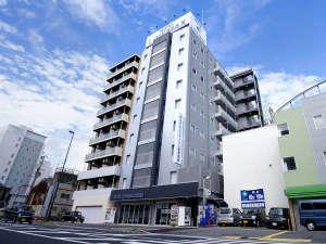 ホテルリブマックス姫路駅前の写真
