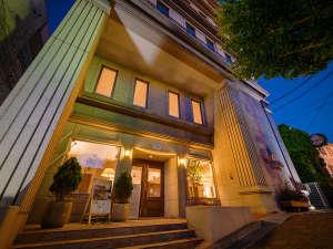 ヴィラ・コンコルディア リゾート&スパ-全10室だけの上質な空間-の写真