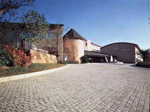 九十九里海岸 一宮温泉 ホテル一宮シーサイドオーツカの写真