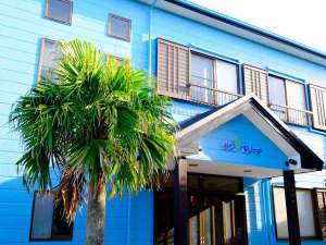 国民宿舎 サンマリーナの写真
